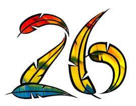 nº 26 pour Design a Logo --4 par mdebelentest003