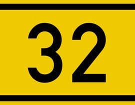 nº 32 pour Design a Logo --4 par mdebelentest003