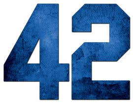 nº 42 pour Design a Logo --4 par mdebelentest003
