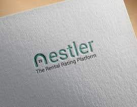 nº 236 pour Design a Logo for Nestler par mdsajibmiah