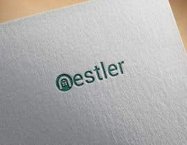 nº 281 pour Design a Logo for Nestler par mdsajibmiah