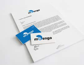 #9 untuk Design a Logo for Meengo.net oleh Sumantgupta2007