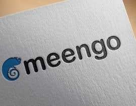 #12 untuk Design a Logo for Meengo.net oleh Sumantgupta2007