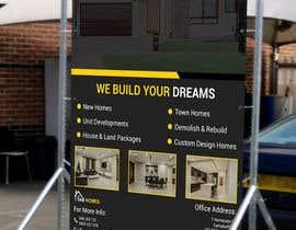 nº 14 pour Design an Advertisement par NazmulIslam99