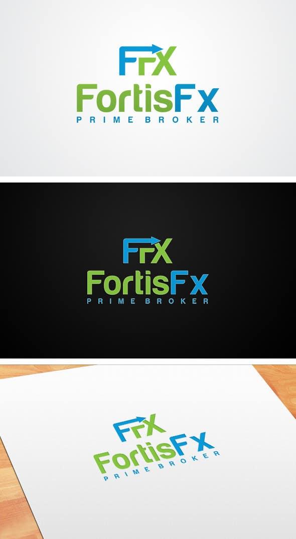 Forex slogan