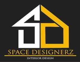 nº 30 pour Logo Design par adipurwanto34616