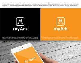 nº 346 pour Design a logo (Mobile Commerce) par mariusunciuleanu