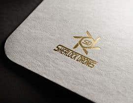 nº 77 pour Design a Logo par musfikaara939332