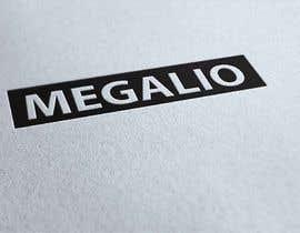 nº 25 pour Design a Logo par masudrana8565