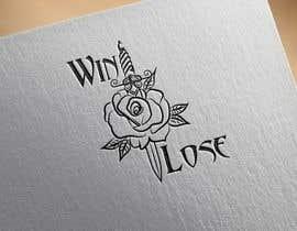 nº 16 pour Design a Logo for Win | Lose par resanpabna1111