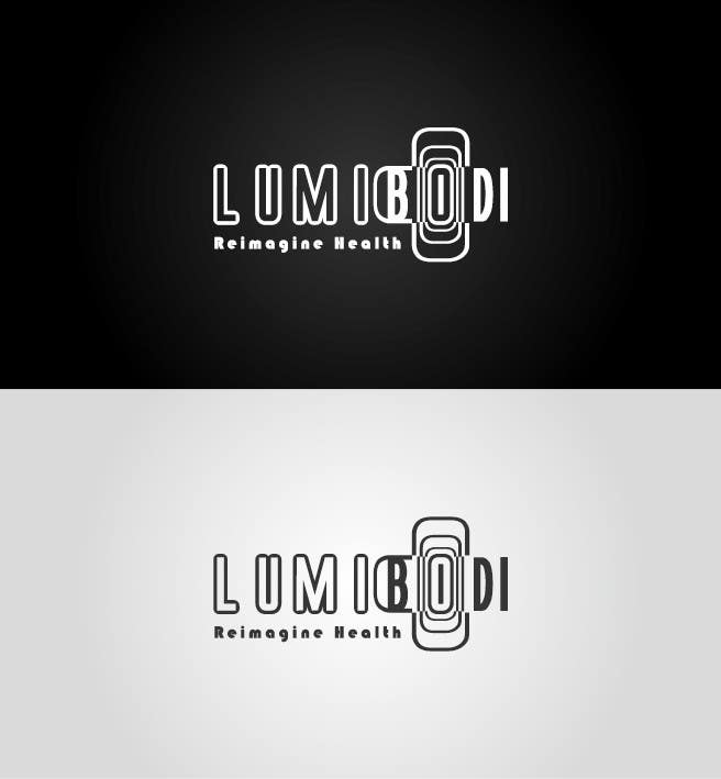 Proposition n°203 du concours Design an innovative and stunning logo for new business venture!