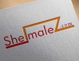 nº 249 pour Logo for Adult Tube par saba71722