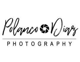 nº 13 pour Diseñar un logotipo fotografo Profesional par Felipecortes16