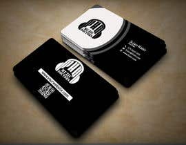 nº 54 pour Design some Business Cards par sujan18