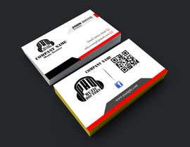 nº 29 pour Design some Business Cards par anupkm351