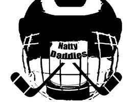 nº 11 pour Hockey Team Logo par haseebahmed256