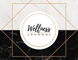 nº 19 pour Create a nice design  for my wellness workbook par mishamelukis