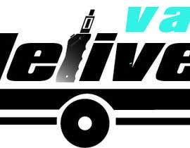 nº 25 pour We Deliver Vape par tamilkrishna12