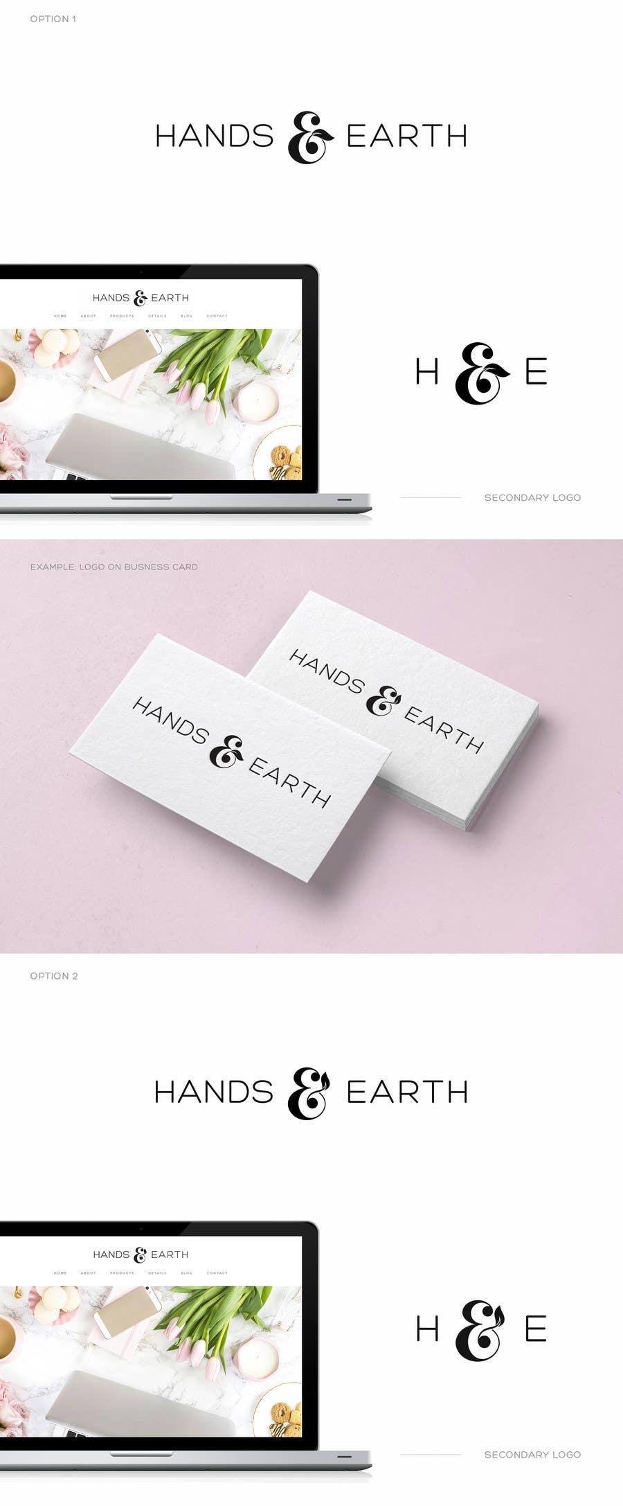 Proposition n°257 du concours Design a Logo for an online store