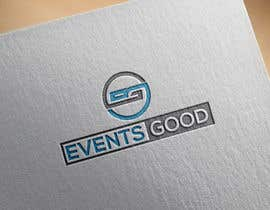 nº 128 pour Design Branding Material for Event Management Company par Hawlader007