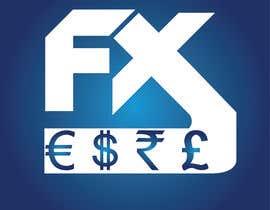 #23 para Design a Logo for FX Checker (fxchecker.com) por rubenreyes20