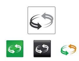 #6 para Design a Logo for FX Checker (fxchecker.com) por zaldslim