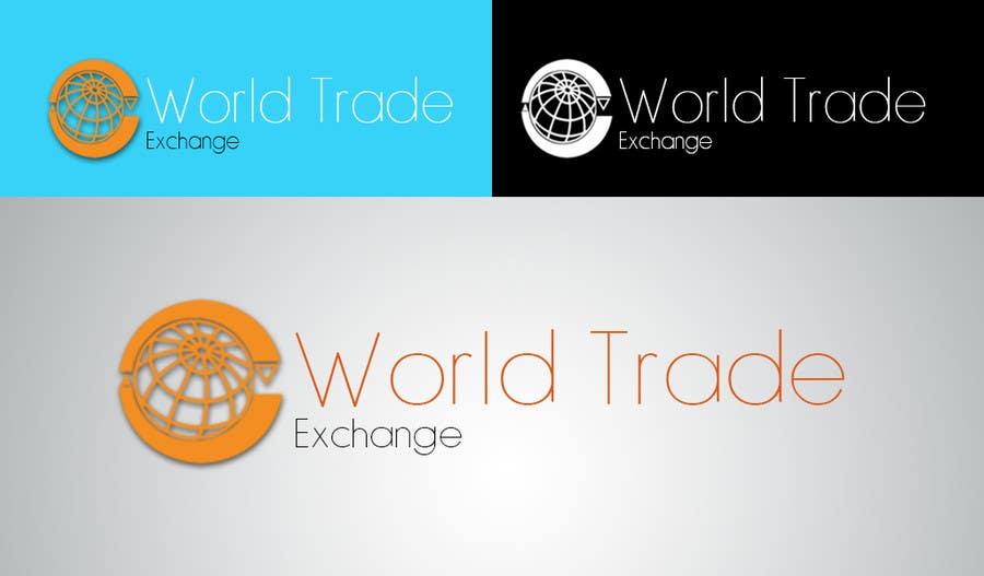 Design a new logo