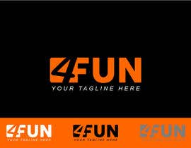 nº 128 pour Design a Logo for Gambling App par freyadena