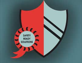 nº 31 pour Safety Ready Solutions  (Company Name) par gumenka