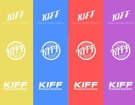 nº 3 pour Design a Logo for a company par falimejhm