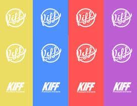 nº 23 pour Design a Logo for a company par falimejhm