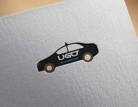nº 180 pour Design a Logo par emamuljoy1