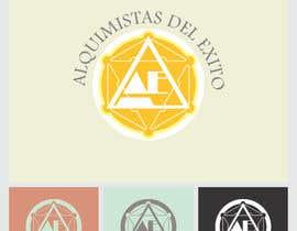 nº 2 pour Logo e imagen Corporativa para Proyecto Web par Javiermix