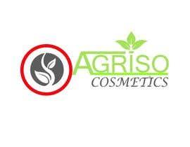 nº 408 pour Design a Logo - Agriso Cosmetics par mririzu98