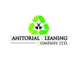 nº 34 pour Choice Janitorial Services Ltd. par abujabad9