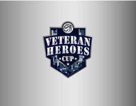 #197 for Veteran Heros Cup by Plastmass