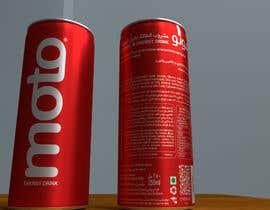 nº 3 pour 3D Realistic design to 3D Model par DigitalFlower