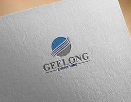 nº 196 pour Design a Logo par MONITOR168