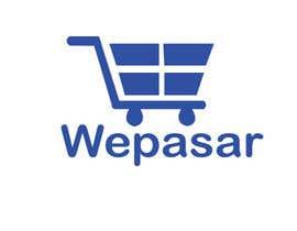 nº 48 pour Design a Logo for a web site par ismailhossain092