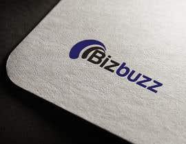 nº 414 pour Design a Logo for Digital Agency par munmunoo3