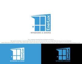 nº 372 pour Design a Logo par AshishMomin786