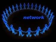 Graphic Design Inscrição do Concurso Nº714 para Go Network