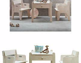 nº 41 pour Furniture rental pictures to be edited. par asslaingrony17