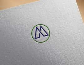 nº 19 pour Design a Brand Logo par hamidurrahman503