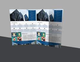 nº 9 pour Design a Brochure par masobur755
