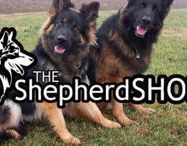 nº 37 pour Design a Logo For German Shepherd Shop par Designsworld5
