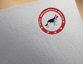 nº 4 pour Design a Logo For German Shepherd Shop par xtreme1989
