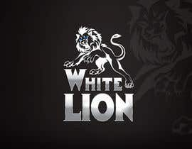 #25 for White Lion (logo) by FrancoRR