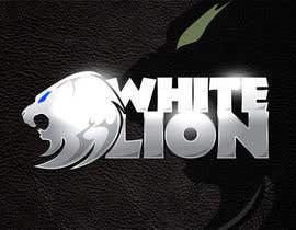 #30 for White Lion (logo) by FrancoRR
