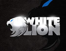 #47 for White Lion (logo) by FrancoRR